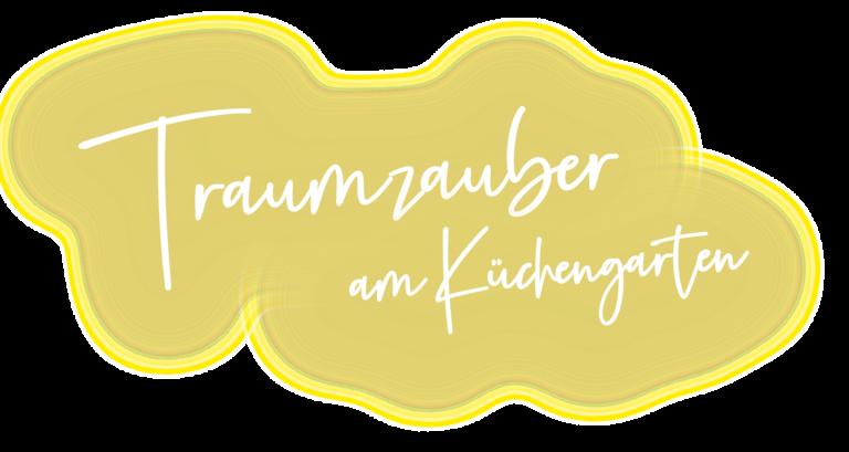 Logo Traumzauber-Wintermarkt Hannover