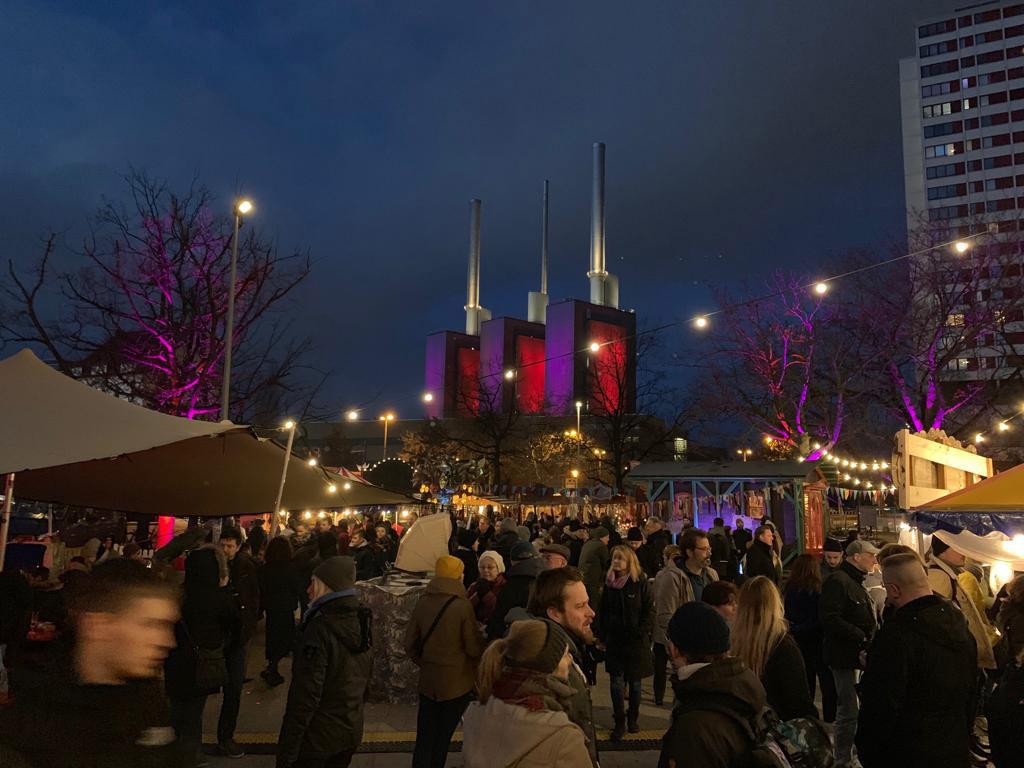 wintermarkt-hannover